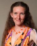 MUDr. Lucie Riedlbauchová, Ph.D.jpg