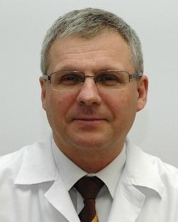 Doc. MUDr. Petr Čap, Ph.D.