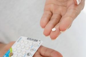 hormonalni-antikoncepce2