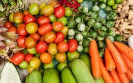 zelenina_v_kosi