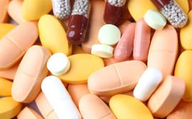 leky-potravinove-doplnky