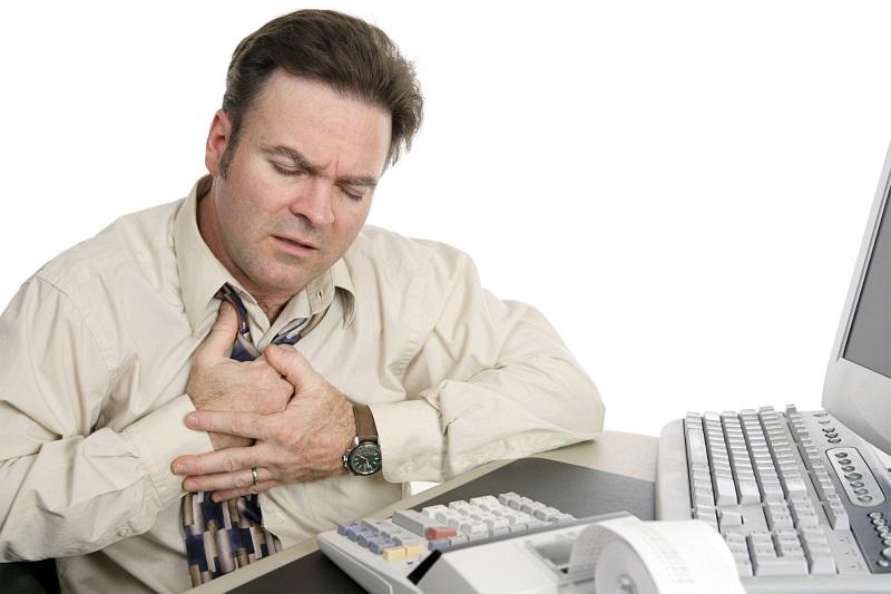 Bolest palce u ruky - diagnóza, příznaky, léčba - byroncaspergolf.com