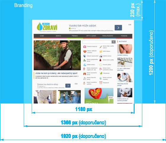 HZ-branding-pozadi-koty560-FIN