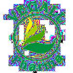 VEGALL-logo