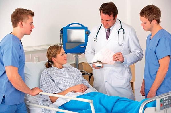 12-CompuGroup_Medical-01