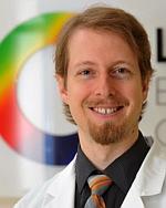 Doktor Jakub Ventruba