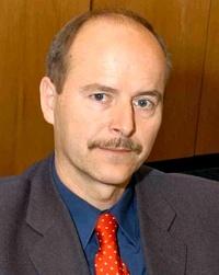 prof. MUDr. Jiří Homolka, DrSc.