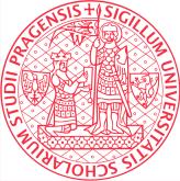 znak Karlovy univerzity
