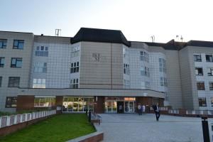 Klinika IKEM