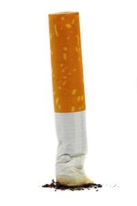 cigareta típlá