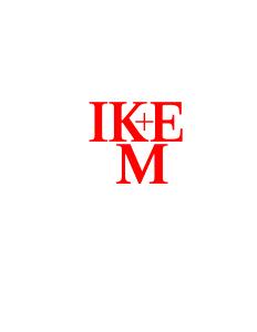 logo Ikem