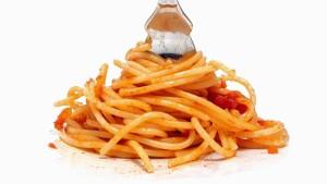 složení jídla