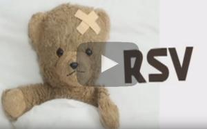 RSV video