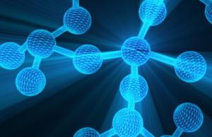 Molekuly nanotechlogie,Česko je nano