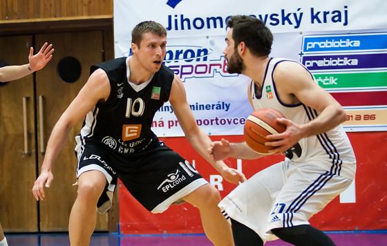 basket muži MMCITÉ_1