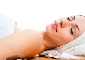 regenerace pro krásné vlasy