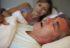 Chrápání a poruchy dechu