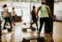 intervalový trénink